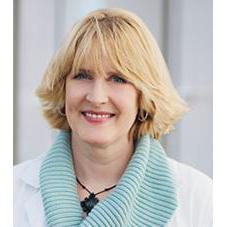 Image For Dr. Linda  Porter-Tucci MD