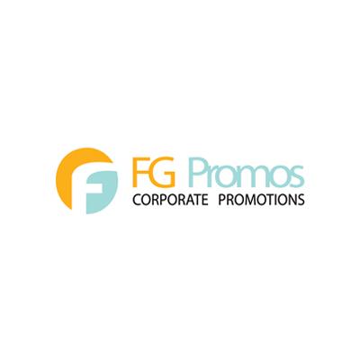 FG Promos LLC