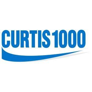 Curtis 1000