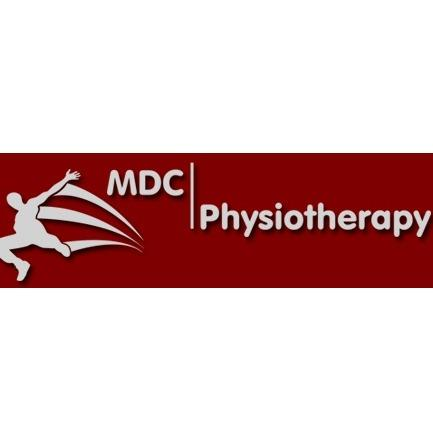 MDC Physiotherapy