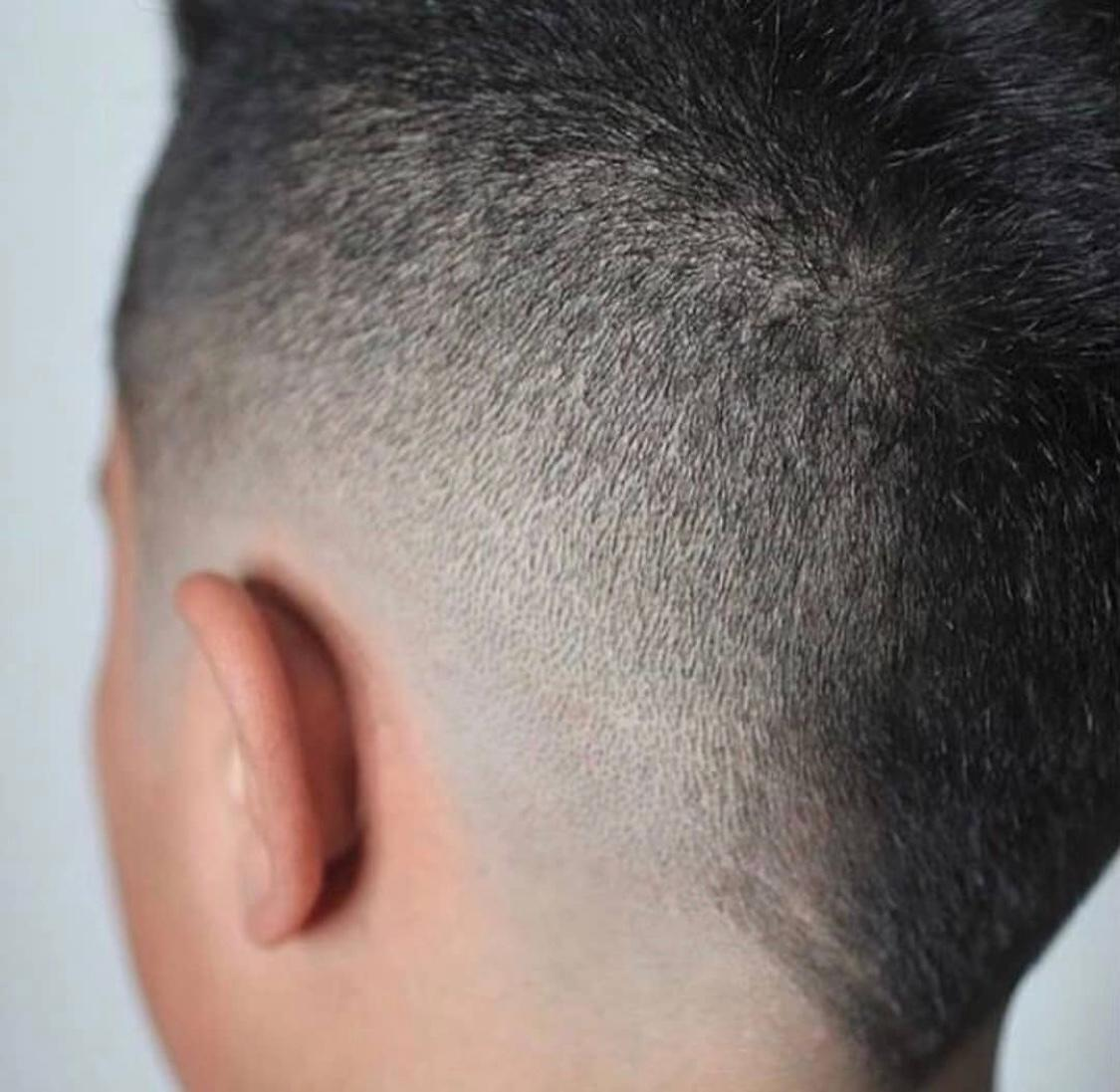 Sport Clips Haircuts of New Port Richey image 18