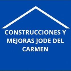 CONSTRUCCIONES Y MEJORAS JOSE DEL CARMEN