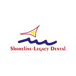Shoreline-Legacy Dental image 5