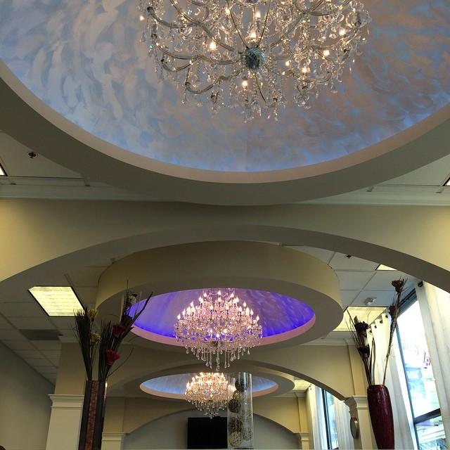 Carrollton, GA lush nail bar atlantic | Find lush nail bar atlantic ...