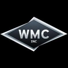 WMC Inc.