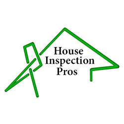 House Inspection Pros