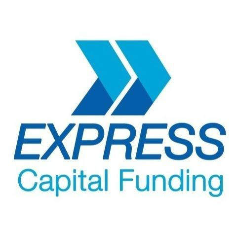 Express Capital Funding Inc