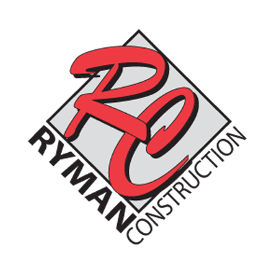Ryman Construction And Roofing