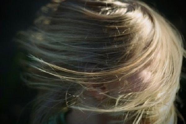 Muti Hair Design Studio image 2