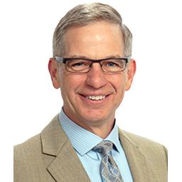 Dr. J. Douglas Dunning, MD