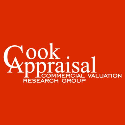 Cook Appraisal LLC image 0