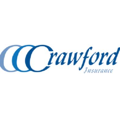 Crawford Insurance