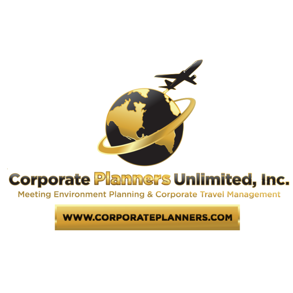 Corporate Planners Unlimited Incorporated