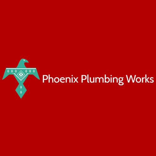 Phoenix Plumbing Works Inc image 0