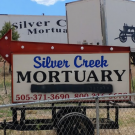 Silver Creek Mortuary NM image 1
