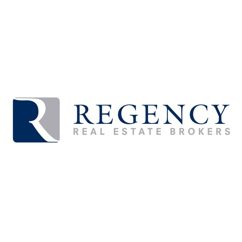 Natalie Locke - Regency Real Estate Brokers