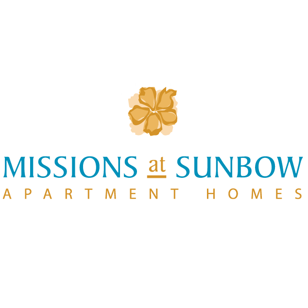 Missions at Sunbow Apartments