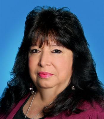Allstate Insurance: Norma Gorman