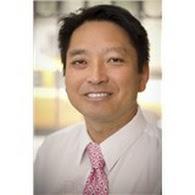 Brian E. Park, MD, PC