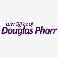 Law Office Of Douglas Pharr