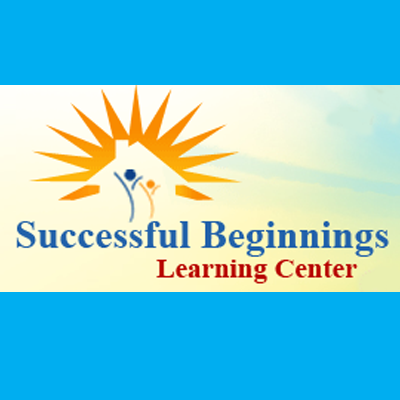 Successful Beginnings Learning Center
