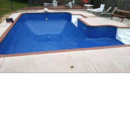 Lazy Day Pool and Spa, Inc. image 36