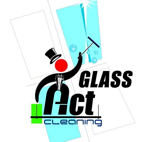 Glass Act Cleaning