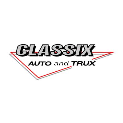 Classix Auto and Trux image 0