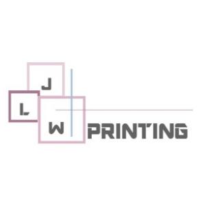 JLW Printing - HOLLYWOOD, FL 33020 - (954)453-1132 | ShowMeLocal.com