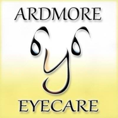 image of the Ardmore Eye Care