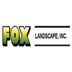 Fox Landscape, Inc image 0