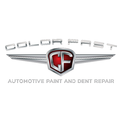 Color Fast - Automotive Paint and Dent Repair