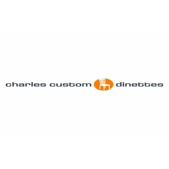Charles Custom Dinettes Inc