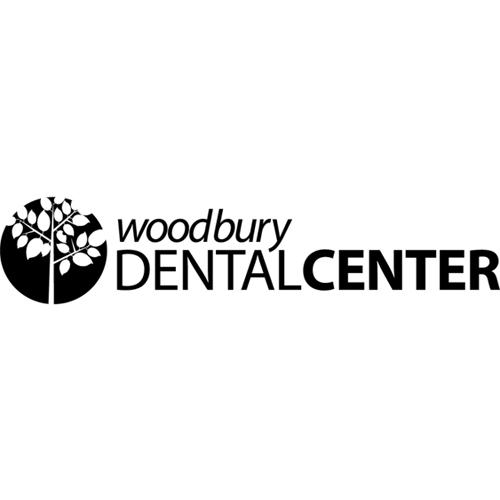Woodbury Dental Center