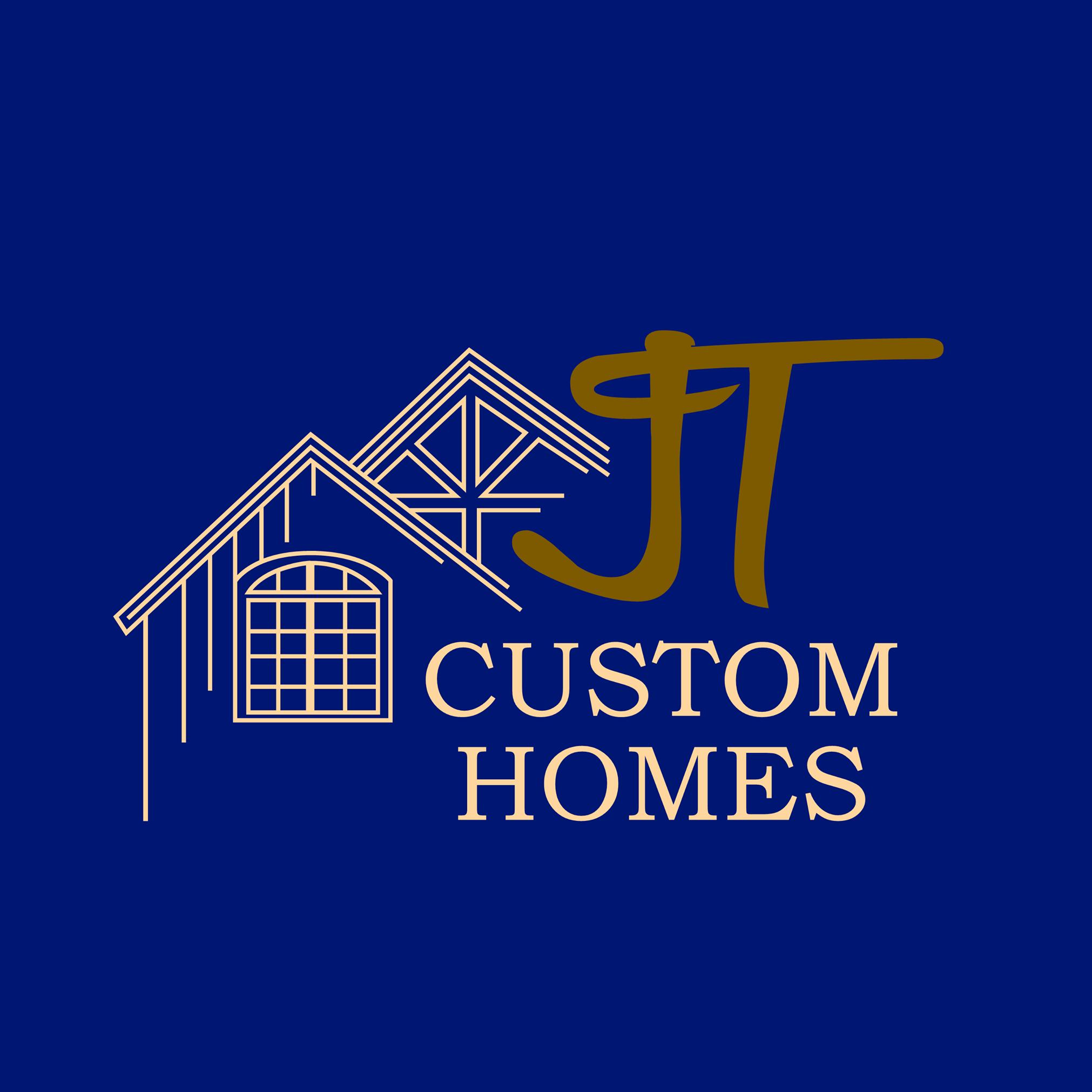 JT Custom Homes image 5
