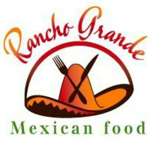Mariscos Rancho Grande Mexican Food