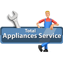 Total Appliances Service