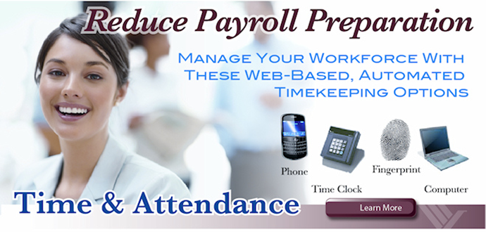 Integrated Payroll Services Inc image 0
