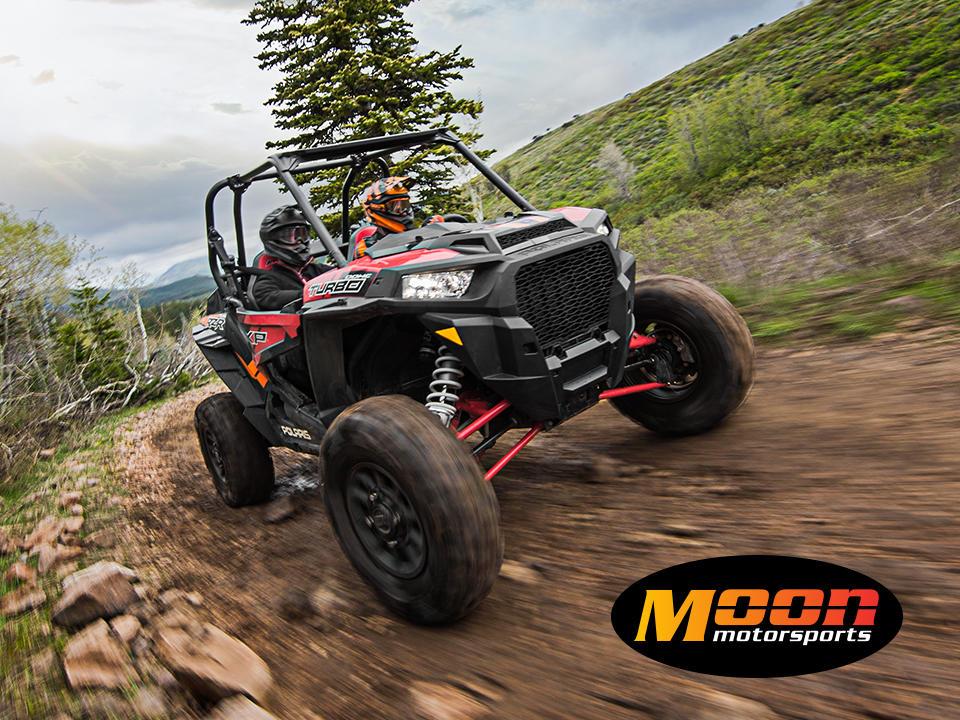 moon motorsports monticello mn company profile