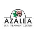 Azalea Skin Treatment Center - ad image