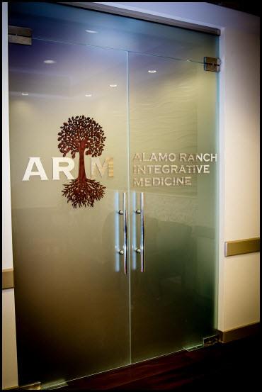 Alamo Ranch Integrative Medicine image 6