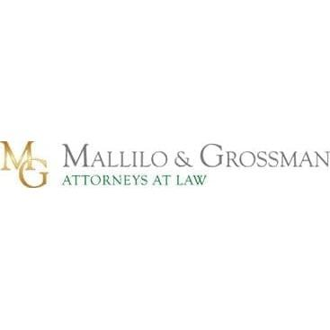 Mallilo & Grossman, Attorneys at Law