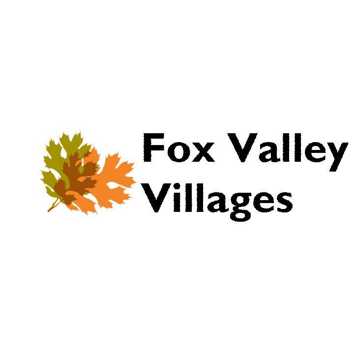 Fox Valley Villages