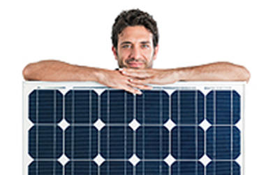 Empire Clean Energy Supply image 6