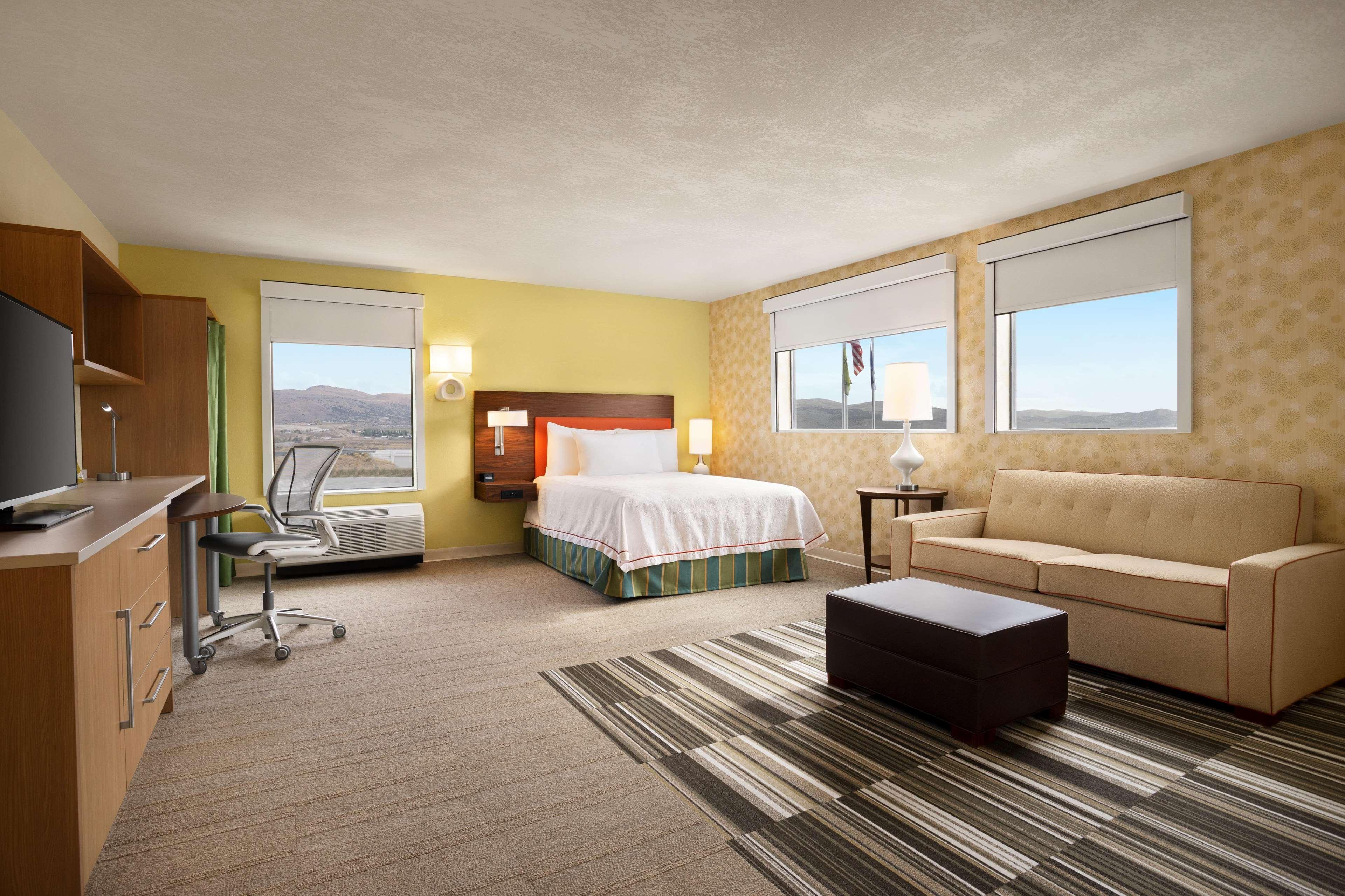 Home2 Suites by Hilton Elko image 25