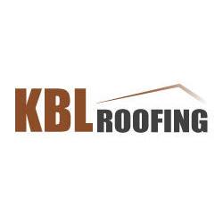 KBL Roofing LLC