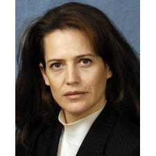Barbara Ponieman, MD