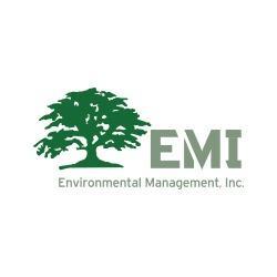Environmental Management Inc. - Plain City, OH - Landscape Architects & Design