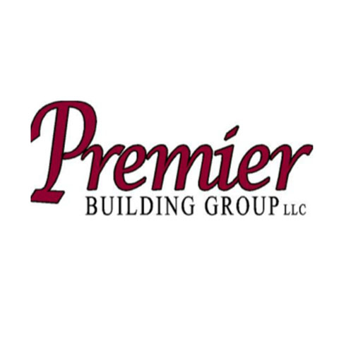 image of Premier Building Group