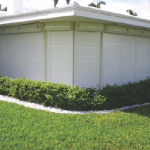 All American Shutters image 3